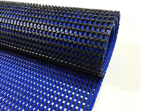 Plastic Drainage Mats by Gsjcd 0101 Interlocking Floor Mat Foshan Chancheng