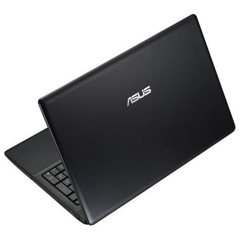 Asus Laptop Driver X55u notebook asus x55u drivers for windows 7 windows 8 32 64 bit driversfree org