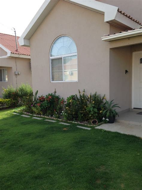3 bedroom 2 bath house for rent in orlando fl 3 bed 2 bath house for rent in caymanas estates st