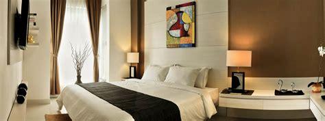bookmyshow mataharimall hatjep promo tiket murah hotel murah untuk libur panjang