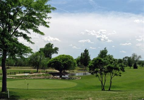 rocky ford country club in rocky ford colorado