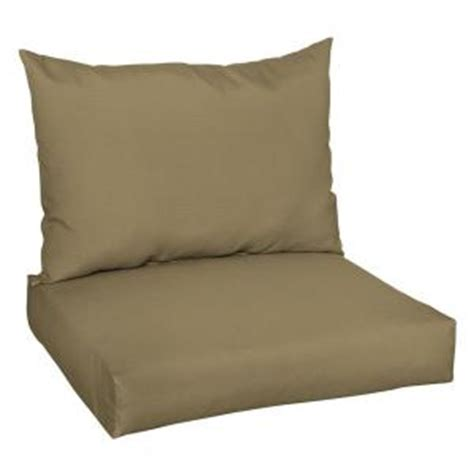 Thomasville Palmetto Estates 2 Piece Replacement Outdoor Thomasville Patio Furniture Replacement Cushions