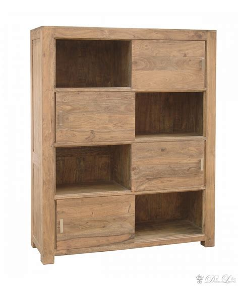 Schrank Regal by Schrank Regal