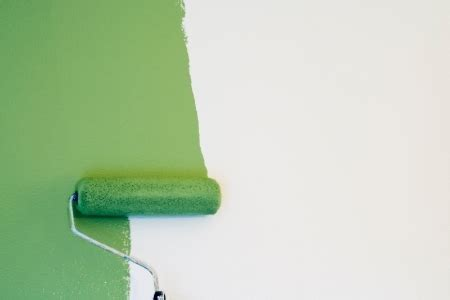 wall paint accent wall paint ideas doityourself