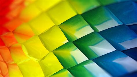 colour design hd graphics image 4 jpg hd wallpapers hd images hd
