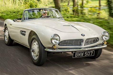 best classic cars 2018 our top 10 sports car classics