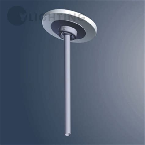 ceiling light fixture for ceiling with no electrical wiring electrical how can i install a pendant light fixture on