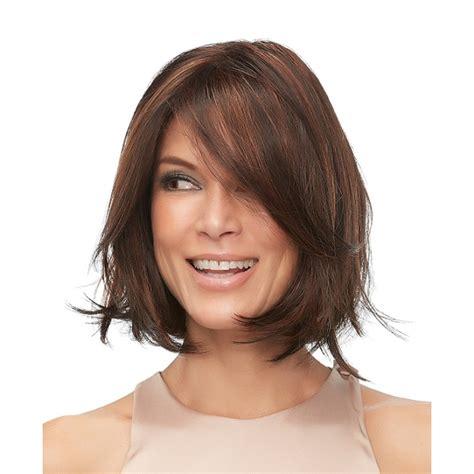 alt ga lace front wigs shop jon renau wigsbypattispearls com
