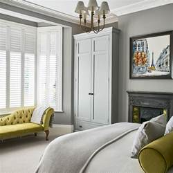 grey bedroom ideas from the glam to the ultra modern