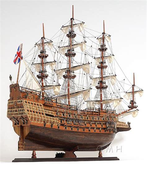 Ship Wood 25 Unique Model Ships Ideas On Scale Model