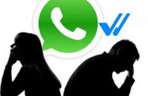 come conquistarlo a letto whatsapp due trucchi per fingere di non avere letto un