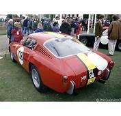 Images For &gt Ferrari 250 Tdf