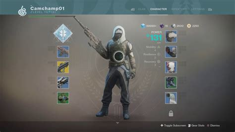 destiny 2 max light level destiny 2 max glimmer