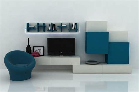 bedroom tv furniture mueble de entretenimiento muebles furniture pinterest tvs 36 best mueble de tv images on pinterest tv furniture