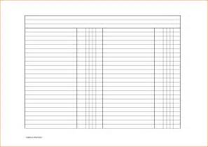 blank will template 8 blank balance sheet bookletemplate org