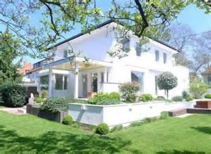 haus kaufen frankfurt haus kaufen in schwanheim immobilienscout24