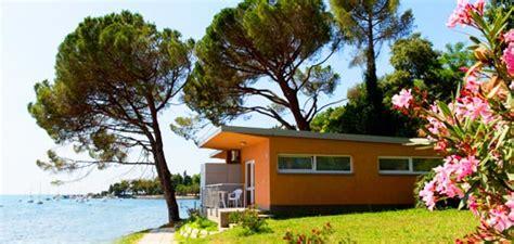 Appartamenti Lubiana Capodanno by Slovenia Terme Tutte Le Offerte Hotel Ancarano