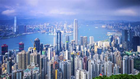 hong kong inaugural the asia universities summit to be held in hong