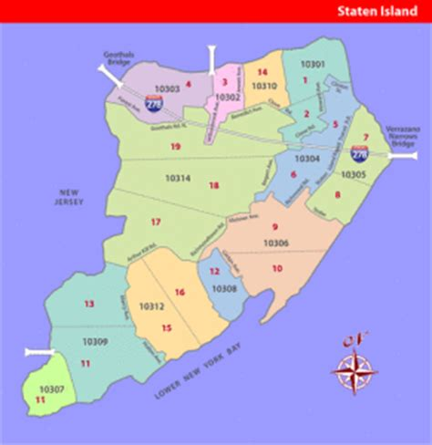 area code us islands junk removal annadale staten island ny call 718 374 5727