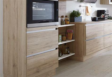 küche l form ohne geräte designer gardinen