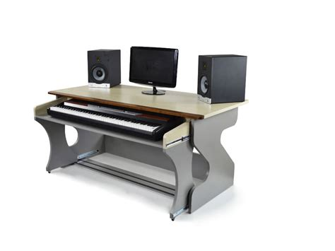studio workstation desks hostgarcia