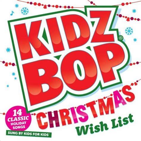 kidz bop kids song lyrics by albums metrolyrics