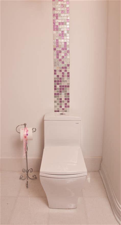 Pink Glitter Bathroom Accessories Pink Glitter Bathroom Accessories George Home Pink Glitter Bath Accessories Range Bathroom