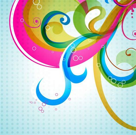 colorful words wallpaper 1000 images about cool word backgrounds on pinterest
