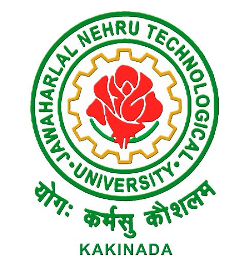 Jntuk Mba 4th Sem Results 2015 Manabadi by Jntu Kakinada B Tech 4th Year 2nd Sem Results