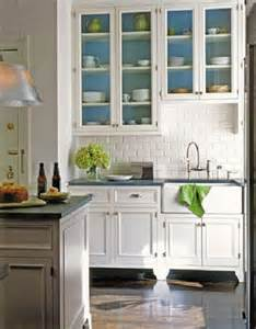 low cost kitchen cabinet makeover ideas for the home
