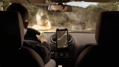 dj khaled que hace khaled hace explotar la furgoneta llena de explosivos en