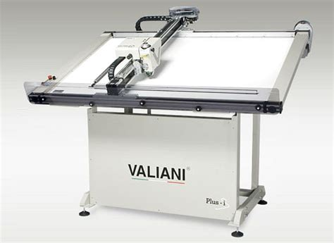 Computerized Mat Cutter by Valiani Plus Is Cmc Computerized Mat Cutter Mat Board