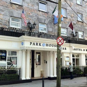 park house hotel park house hotel 60 photos 39 reviews hotels