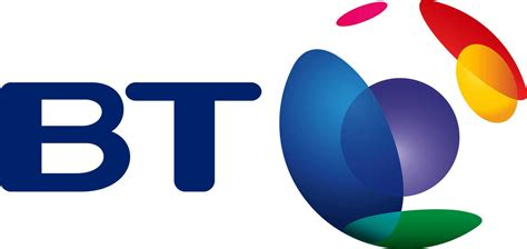 cheap service bt will offer cheap wireless 4g service to uk broadband customers talkandroid