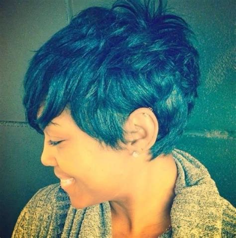 diy haircuts for women 67 best stacked bob haircuts images on pinterest