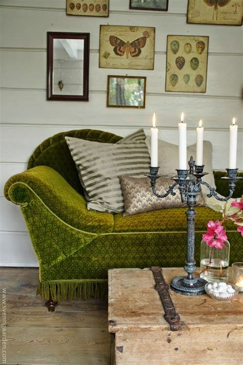 living room color schemes olive green couch best 25 olive green couches ideas on pinterest drawing