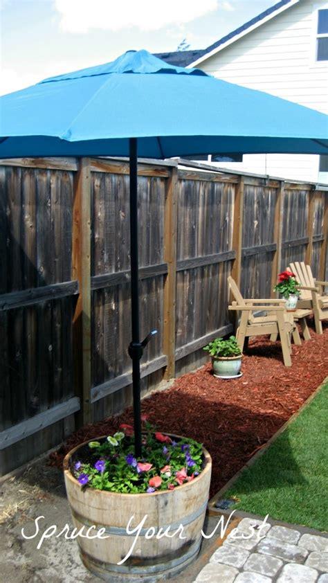arredamento giardino fai da te 15 oggetti fai da te per personalizzare il tuo giardino