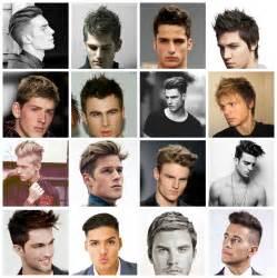 long haircut names collections