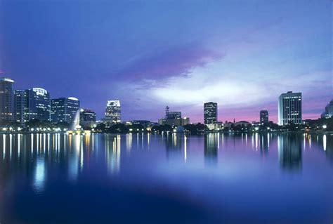 Home Design Miami Fl by Helicopter Charter Orlando Florida Private Charter