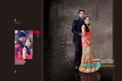 Wedding Album Design Kochi by Kerala Wedding Albums Wedding Albums Kerala Wedding Album