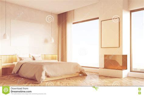 ministero degli interni it ministero degli interni soleggiato e da letto