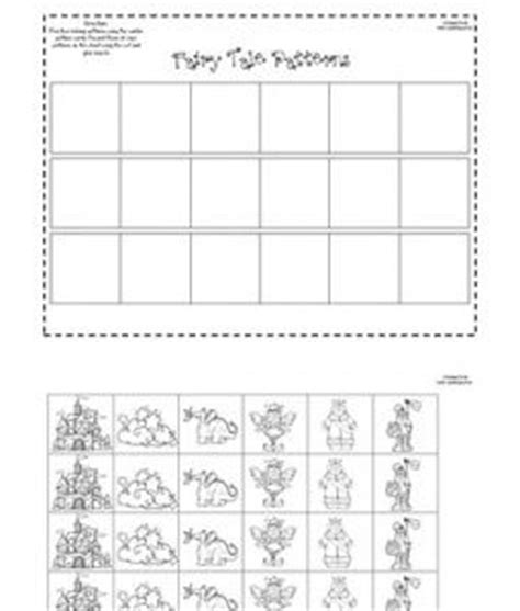 pattern recording sheet 28 best board games images on pinterest board games to