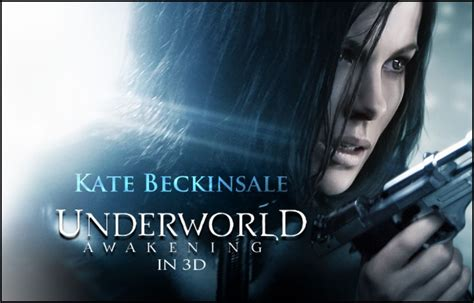 Film Underworld Awakening Pemain | film hollywood terbaru 2012