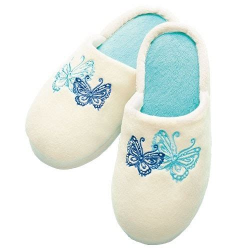 Sepatu Bayi Bunny White Best Quality 40 Best Images About Slippers On Bedrooms