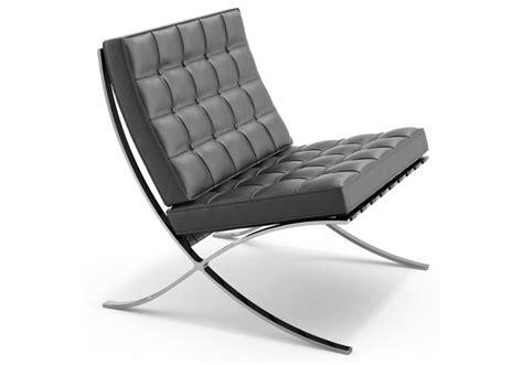 poltrone knoll barcelona chair poltrona knoll milia shop