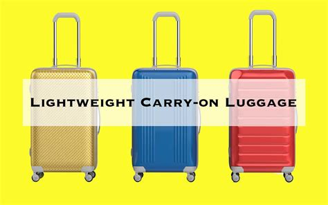 united airline carry on weight 100 united checked baggage weight 100 luggage allowance united airlines baggage carry on
