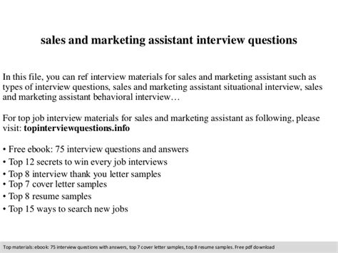 interview questions for medical assistant beautiful bangladesh gas