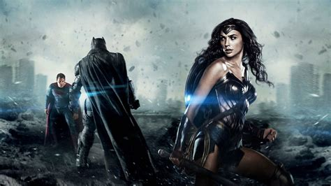 film animasi justice league here s everything we know about the justice league movie