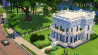 sims haus why sims 4 doesn t bad graphics thesims