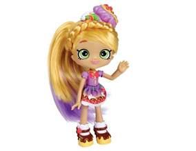 Walmart Com Blinds Pam Cake Shopkins Shoppies Dolls Series 2 Shopkins